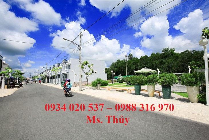 Becamex Đồng Phú